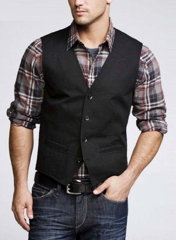 camisa-colete-3-peca