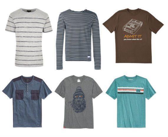 dicas-roupas-homens-magros-estilo-camisetas