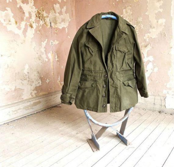 jaqueta-militar-masculina-m-43