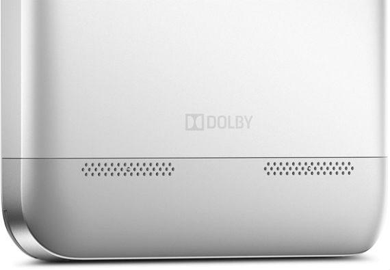 Lenovo Vibe K5 - Dolby Atmos