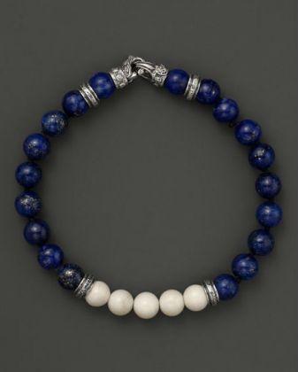 pulseiras-masculinas-contas-exemplo-16