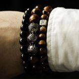 pulseiras-masculinas-contas-looks-10