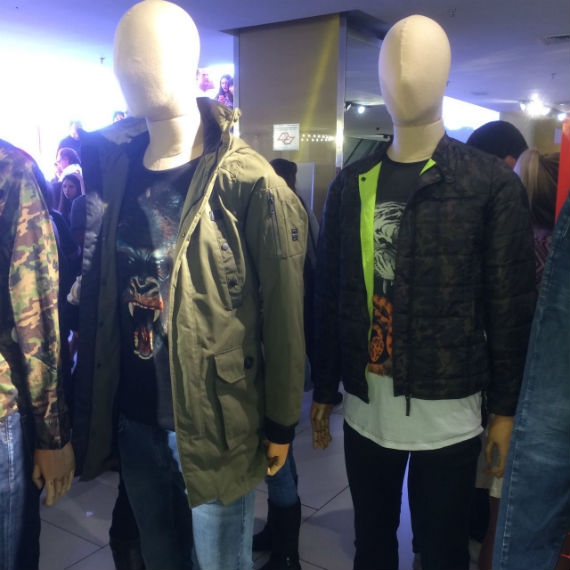replay-cea-manequins-lancamento-looks