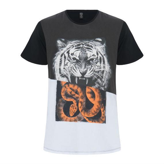 replay_para_c_a-camiseta-tigre-cobra