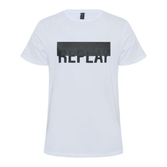replay_para_c_a-camiseta