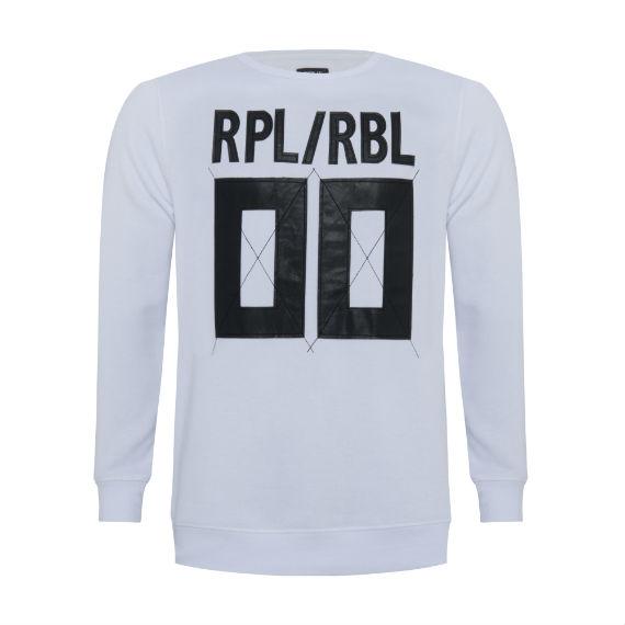 replay_para_c_a-moletom-branco