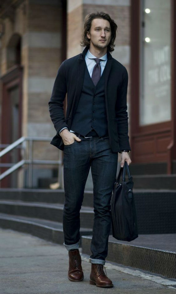 business-casual-masculino-exemplo-06
