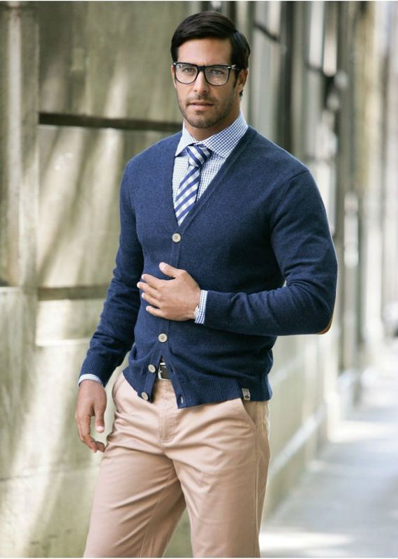 business-casual-masculino-exemplo-08