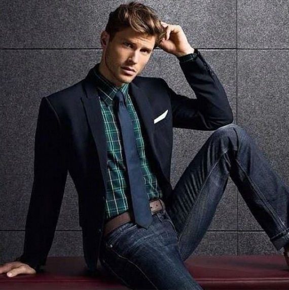 business-casual-masculino-exemplo-09