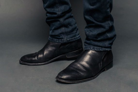 jeans-barra-acumulada-sem-dobrar