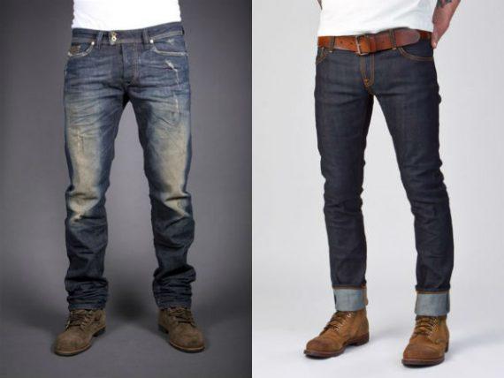jeans-barra-dobra-exemplo