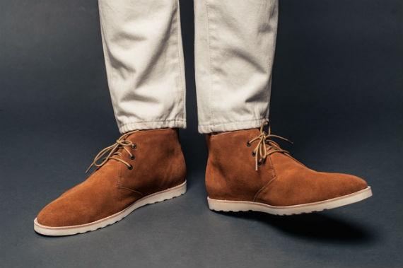 jeans-barra-feita