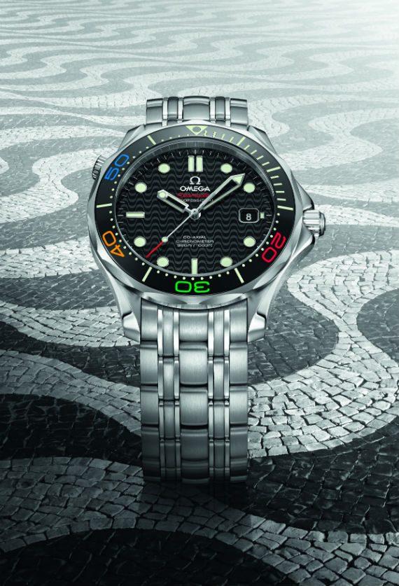 omega-seamaster_diver300m_rio_01