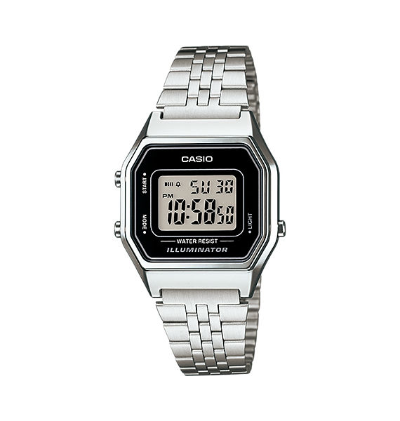 casio-relogio-digital-retro-prata