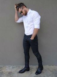 combinar-cores-masculinas-preto-branco-12