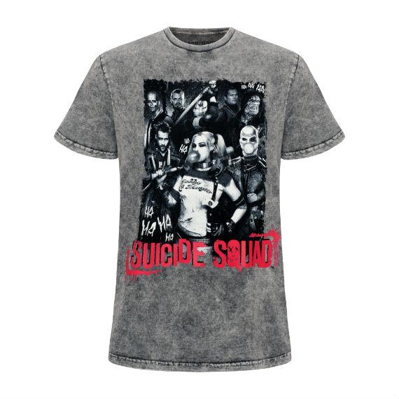 esquadrao-suicida-cea-01