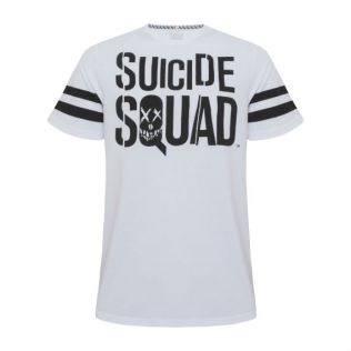 esquadrao-suicida-cea-04