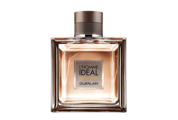guerlain-lhomme-ideal-eau-de-parfum-02