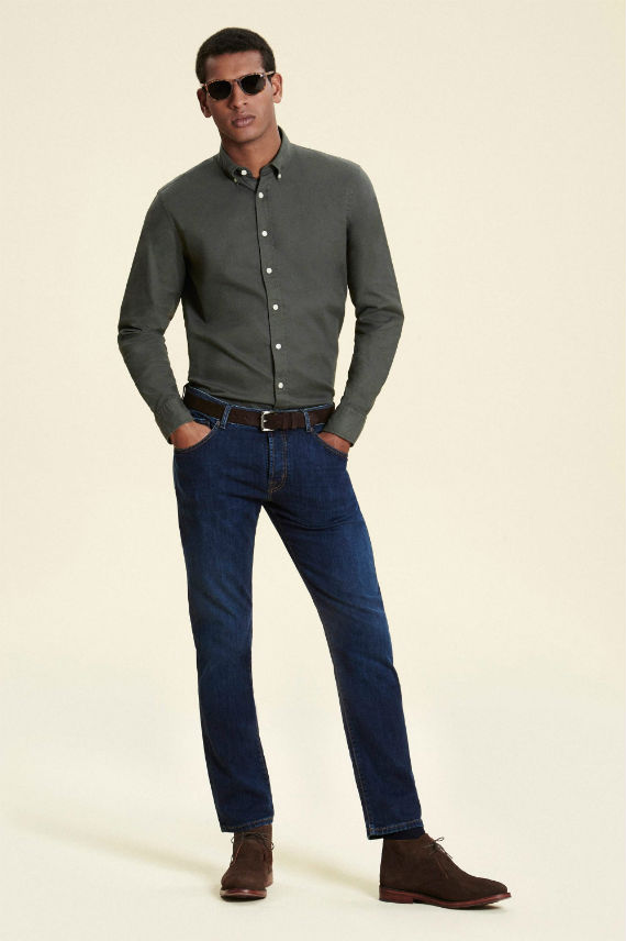 hackett-london-AW16-20-bota-look-basico
