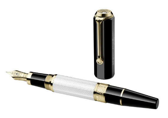 montblanc-writers-edition-william-shakespeare-01
