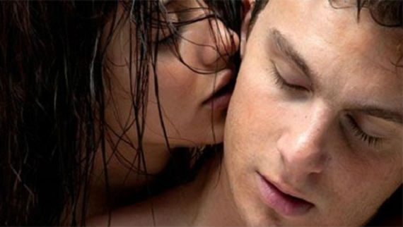 Perfumes Masculinos: Conheça as Famílias Olfativas