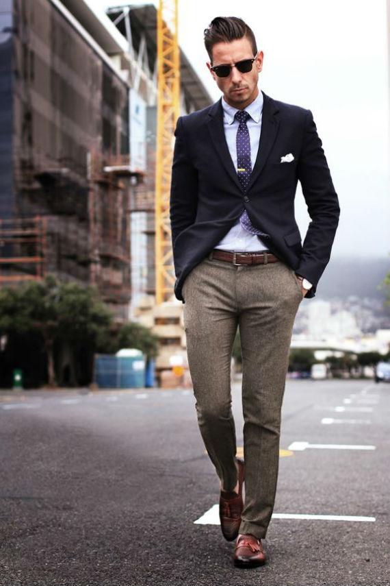 roupa-todo-homem-deve-ter-blazer-marinho