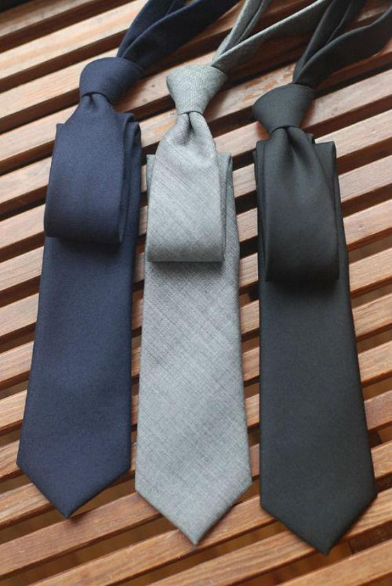 roupa-todo-homem-deve-ter-camisa-gravata