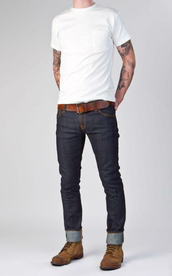 roupa-todo-homem-deve-ter-jeans