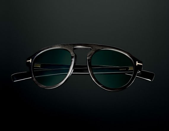 tom-ford-private-collection-03