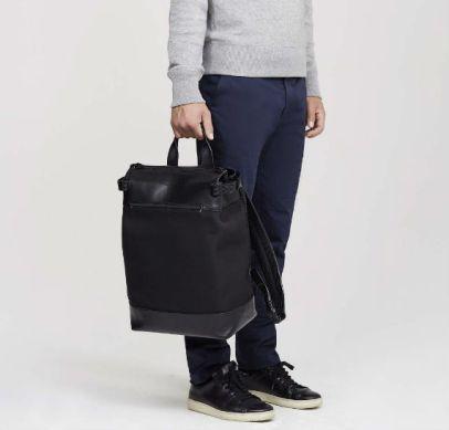 troubadour-bolsas-masculinas-12