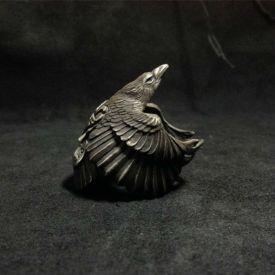 aneis-masculinos-aguia