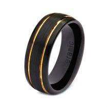 aneis-masculinos-ceramica-02