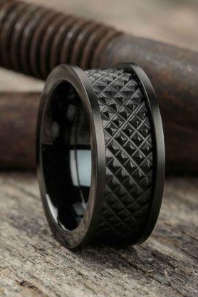 aneis-masculinos-metal