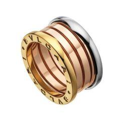 aneis-masculinos-ouro-3-tipos