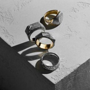 aneis-masculinos-ouro-pedra