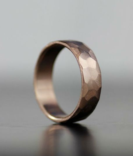 aneis-masculinos-rustico-03