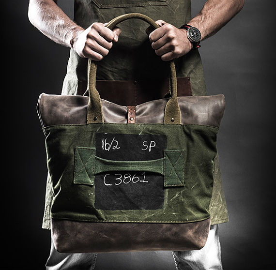 kruk-garage-bolsas-mochilas-01