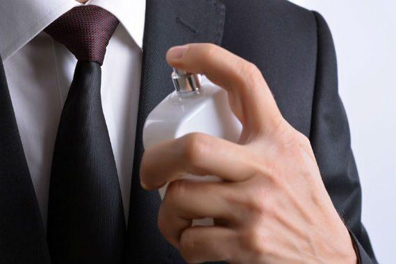 perfumes-masculinos-preco-acessivel