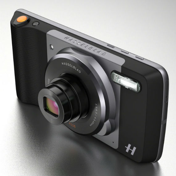 moto-snap-hasselblad-true-zoom