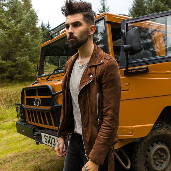 perfil-instagram-chris-john-millington
