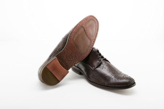 cns-calcados-sapatos-verao-2017-01