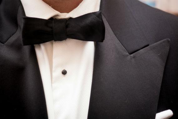 gravata-borboleta-asa-morcego
