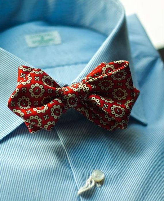 gravata-borboleta-ponta-diamante