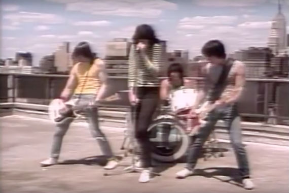 ramones-we-want-airwaves
