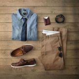 camisa-jeans-calca-chino-look-09
