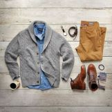 camisa-jeans-calca-chino-look-120
