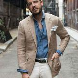 camisa-jeans-calca-chino-look-21