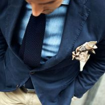 camisa-jeans-calca-chino-look-24