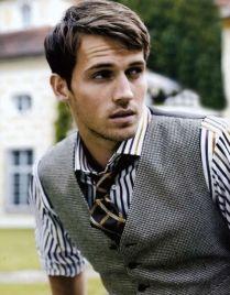 look-casual-com-gravata-verao-07