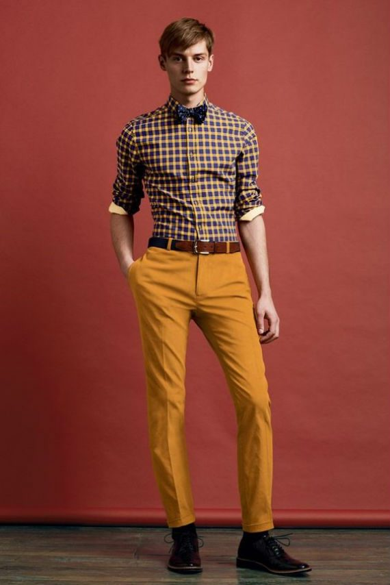 look-casual-com-gravata-verao-14